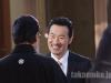 【日韓結婚大作戦】 2010年2月