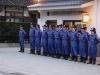 sotsugyo-4